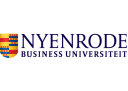 Business University Nyenrode